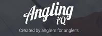 angling_2